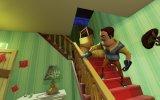 Un trailer di lancio per Hello Neighbor - Video