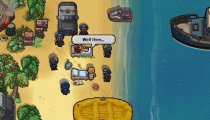 The Escapists 2 - Trailer con data di lancio