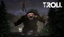 Troll and I - Trailer d'annuncio della data di lancio