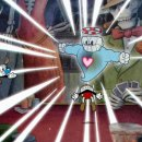 Disponibile la patch 1.1.3 di Cuphead