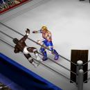Fire Pro Wrestling World è ora disponibile in versione completa su Steam