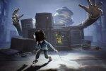 """Si conclude la storia di Little Nightmares con il terzo DLC """"The Residence"""", vediamo il trailer di lancio"""