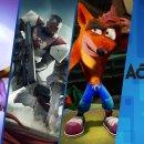 Destiny 2, Crash e la possibile remaster di Spyro: tutte le novità Activision