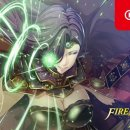 Gli eroi di Wings of Fate si aggiungono a Fire Emblem Heroes, mostrandosi in video
