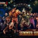 Parte il Killing Floor 2 Summer Sideshow con un inquietante trailer