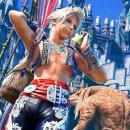 Questa settimana su PlayStation Store - 13 luglio