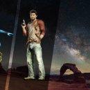 Un prequel di Uncharted e una serie su Metroid per nuovi tie-in ispirati ai videogiochi