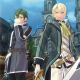 The Legend of Heroes: Trails of Cold Steel 3 PS4, nuovo trailer e tanto gameplay