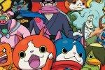 La recensione di Yo-Kai Watch 2: Psicospettri - Recensione