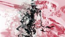30 di Metal Gear: i 10 momenti più memorabili della serie