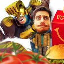 A Pranzo con ARMS: Update 2.0