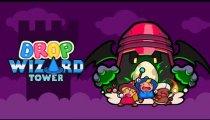 Drop Wizard Tower - Trailer di lancio