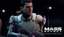 Mass Effect: Andromeda – Battle For Humanity trailer