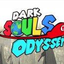 Il trailer di Super Mario Odyssey rifatto in in Dark Souls III è inquietante ma allo stesso tempo magnetico