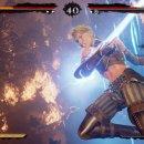 Omen of Sorrow per PS4 disponibile, con trailer