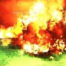 La mod multiplayer di Just Cause 3 sarà lanciata il 20 luglio