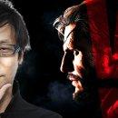 Metal Gear dopo Kojima e Kojima dopo Metal Gear