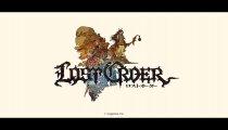 Lost Order - Trailer di presentazione
