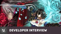 Bloodstained: Ritual of the Night - Intervista a Koji Igarashi