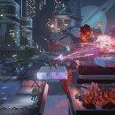 Housemarque lavorerà esclusivamente su Unreal Engine 4, anche per il nuovo titolo in sviluppo
