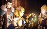 Nuove immagini e dettagli per Fire Emblem Warriors - Notizia