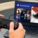 PlayStation Now, come giocare in Italia