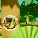 Yoshi's Crafted World, annunciata la finestra d'uscita