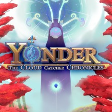 Yonder: The Cloud Catcher Chronicles per PlayStation 4