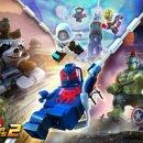 Tutto pronto per l'arrivo di LEGO Marvel Super Heroes 2, ecco il trailer di lancio
