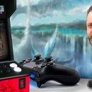 La nostra Sala Giochi di Final Fantasy XII: The Zodiac Age, con Massimo Reina