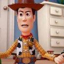 La grafica del mondo di Toy Story di Kingdom Hearts III ha sorpreso persino Pixar