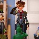 """Square Enix ha intenzione di annunciare le date di uscita di alcuni """"grossi"""" titoli tra aprile e l'E3 2018"""
