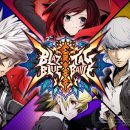 Yukiko Amagi, Azrael, e Gordeau entrano nel roster di BlazBlue: Cross Tag Battle