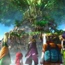 Square Enix cerca un technical artist per Dragon Quest che lavori su Unreal Engine 4: remake o nuovo capitolo?