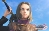 Inizialmente Square Enix pensava di rendere Dragon Quest XI: Echoes of an Elusive Age un gioco open world - Notizia