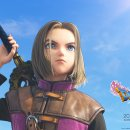 Dragon Quest XI: Echoes of an Elusive Age ha venduto tre milioni di copie in Giappone