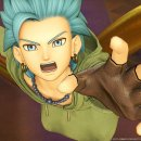 Project Octopath Traveler e la versione occidentale di Dragon Quest XI usciranno dopo marzo 2018