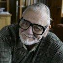 Il nostro saluto a George A. Romero