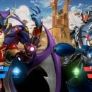 Voci dal Sottobosco - Marvel Vs. Capcom: Infinite