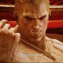Un nuovo trailer per il DLC di Tekken 7 in arrivo domani