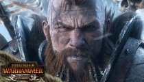 Total War: Warhammer - Trailer cinematico sui Norsca