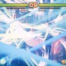 Il misterioso picchiaduro di Arika ha finalmente un titolo: Fighting EX Layer