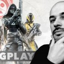 Stasera uno speciale Long Play con Tommaso Valentini e la closed beta di Destiny 2