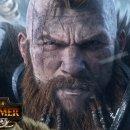 Annunciato il Norsca Race Pack per Total War: Warhammer, gratuito per chi prenota il secondo capitolo
