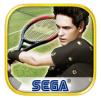 Virtua Tennis Challenge per iPad