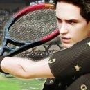 Virtua Tennis Challenge, batti lei?