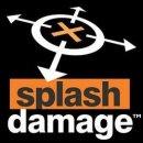 Splash Damage si occuperà di realizzare nuovi titoli per Wargaming, gli autori di World of Tanks