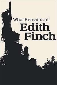 What Remains of Edith Finch per Xbox One