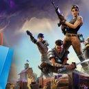 Questa settimana su PlayStation Store - 20 luglio