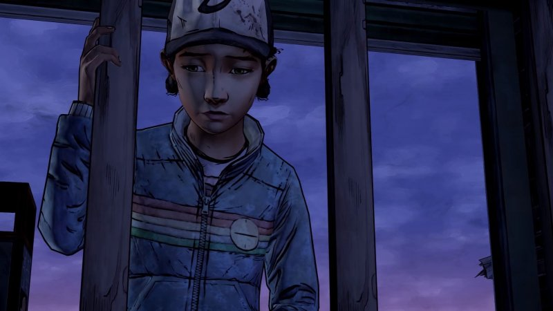 Annunciato The Walking Dead: The Final Season, uscirà nel 2018
